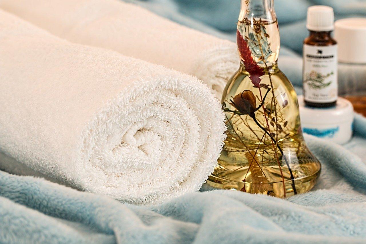 Massage Therapy Deerfield Beach