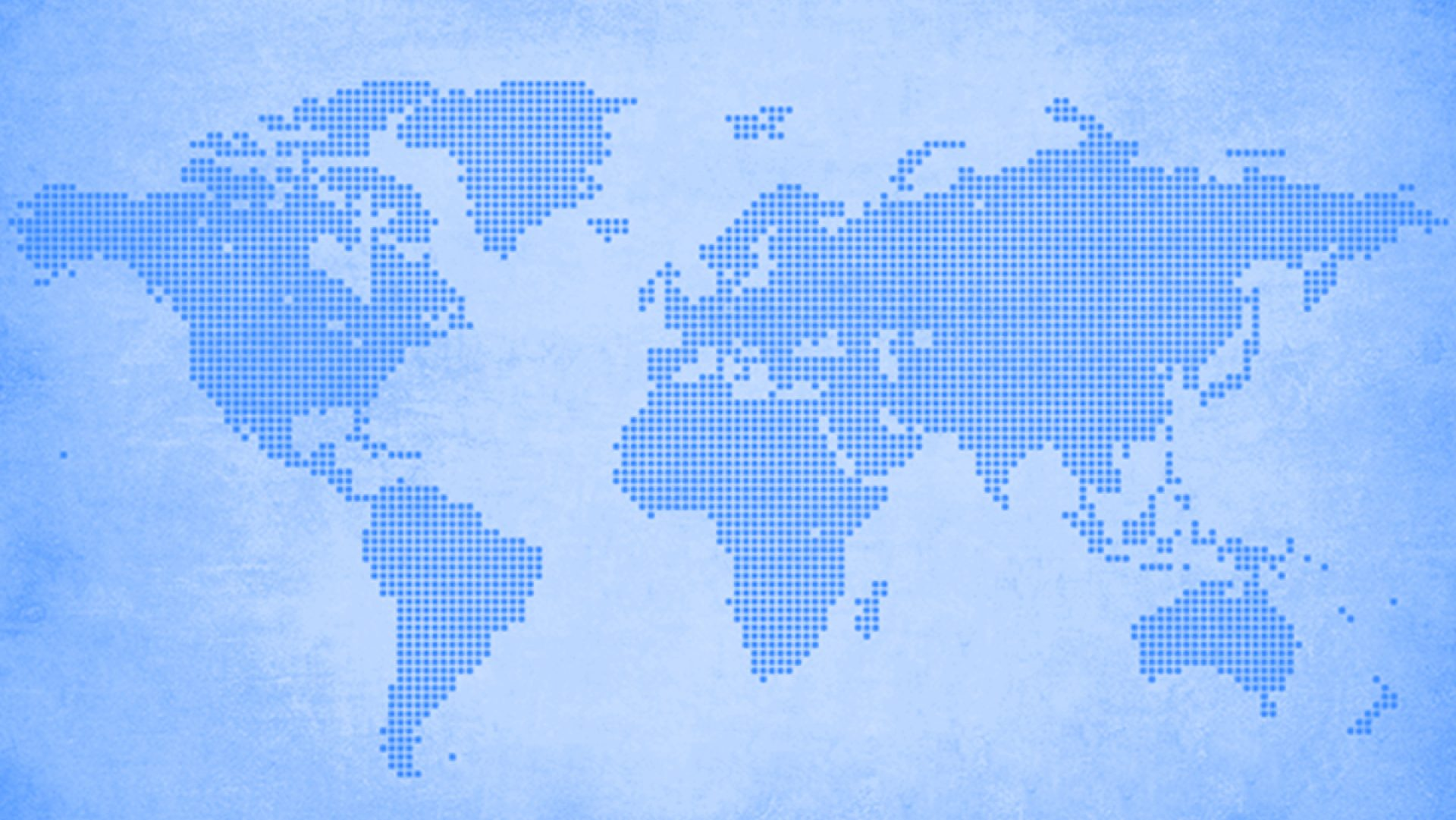 Mundo de Fe Internacional