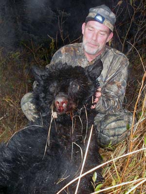 13_MZJimmy's Bear 2.jpg