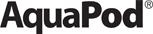 aquapod-logo-small