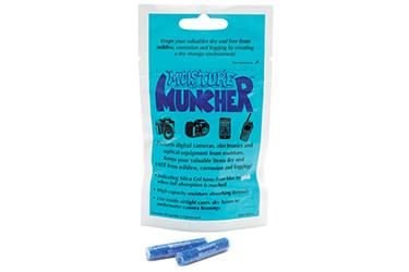 sealife-moisture-munchers-capsules-1