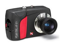 sealife-reefmaster-underwater-camera-SL332