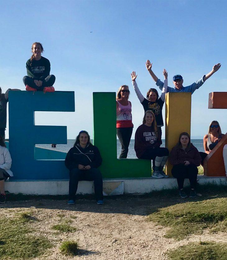 WATW Belize 2018