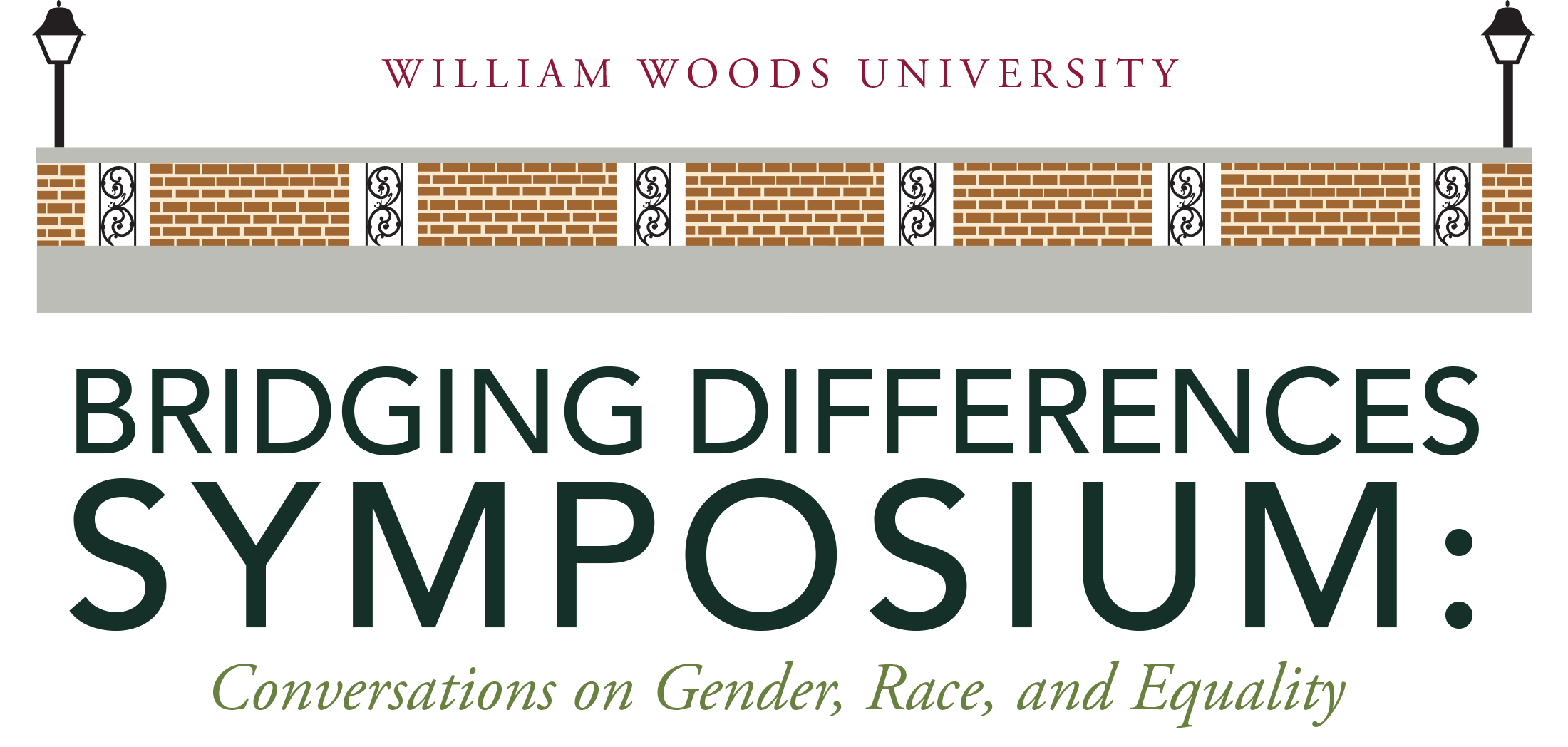 Bridging Differences Symposium: Conversations on Gender, Race, and Equality