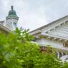 William Woods University announces revised Spring 2020 Dean's List
