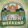 William Woods announces virtual Alumni Weekend events