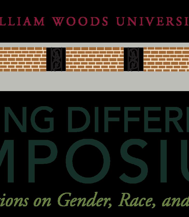 bridging differences symposium
