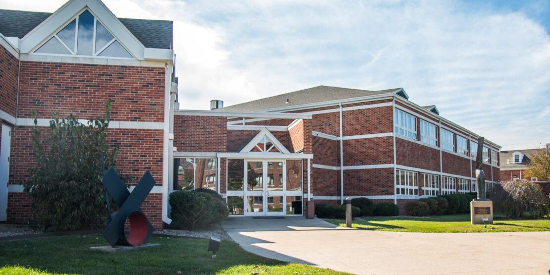Kemper Arts Center