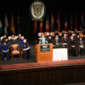 William Woods University announces in-person 2021 commencement ceremonies
