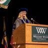 William Woods students named Distinguished Scholars