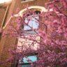 William Woods University announces Spring 2021 Dean's List