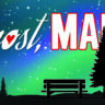"""2021-2022 Mainstage Season Series at William Woods begins with romantic comedy """"Almost, Maine"""""""
