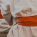 Kenpo Karate For Teens & Adults