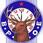 Telluride Elks BPOE #692