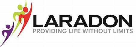 Laradon.org