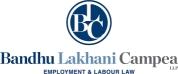 Bandhu Lakhani Campea LLP