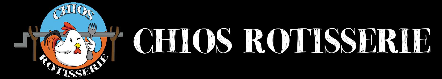 Chios Rotisserie