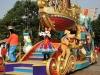 Mickey's Airship Disneyland Hong Kong 2 (1024x768).jpg