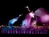 Universal Studios Singapore Resorts World Santosa Crane Dance (2).jpg