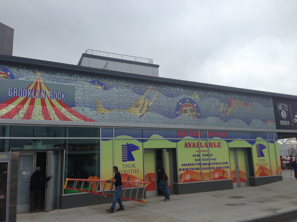 Coney Island SolaRay Arcade intsallation (4).jpg