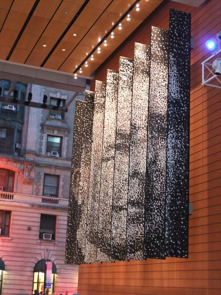 Henry Miller Theatre Sign 1 (768x1024).jpg