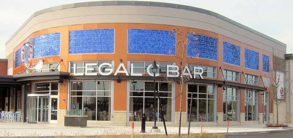 Legal C Bar Dark Blue SRP Signs SolaRay facade 3 (972x459).jpg