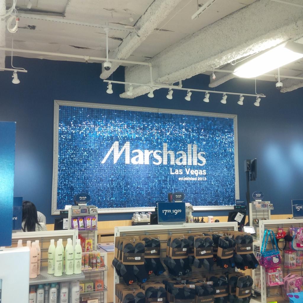 Marshalls Las Vegas SolaRay Cashwrap 2 (1024x1024).jpg