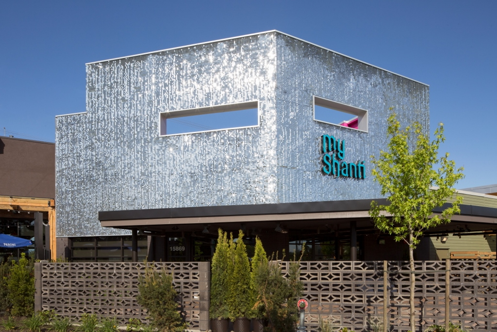 My Shanti Restaurant facade Surey, BC Canada (1024x683).jpg