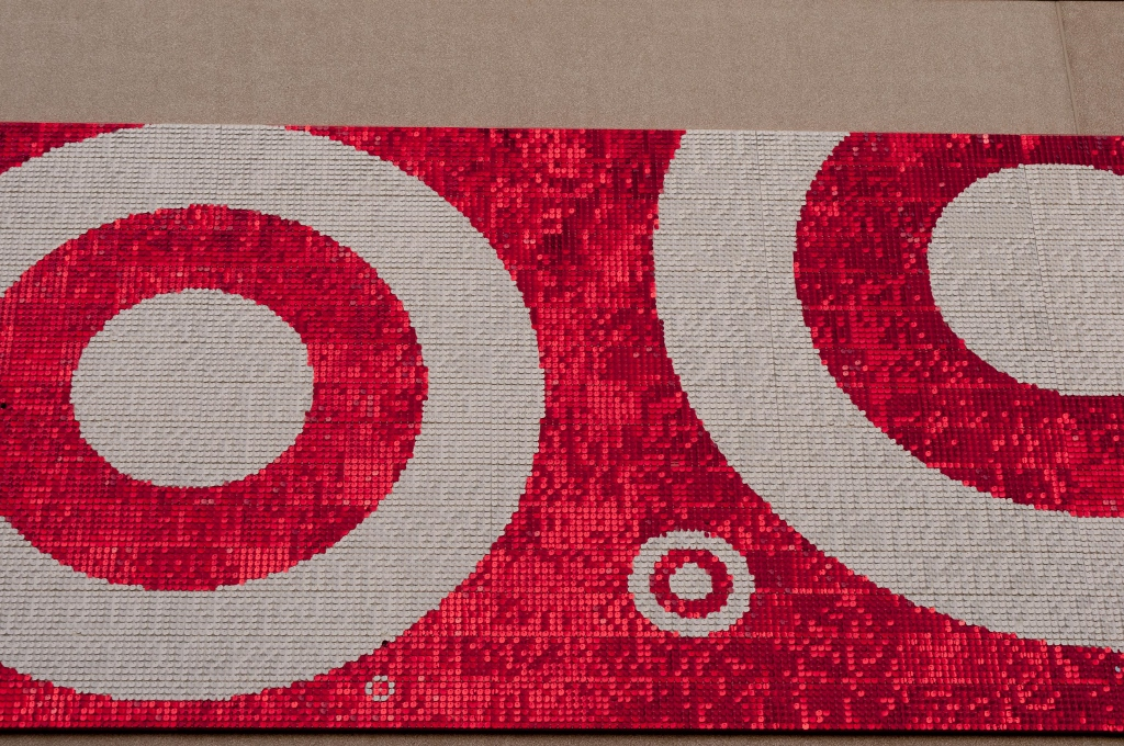 Target Supercenter Chicago Wilson Yard Mosaic SolaRay Sign (11).jpg
