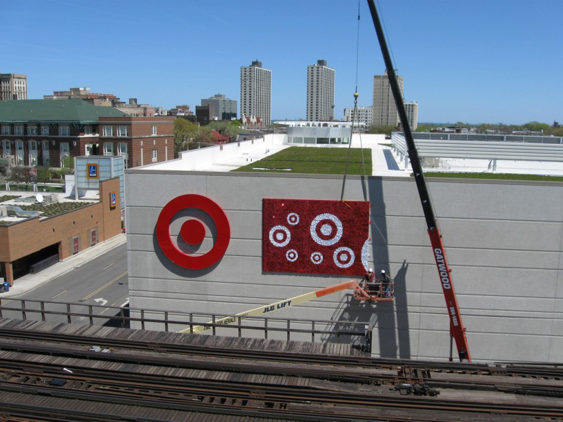 Target Supercenter Chicago Wilson Yard Mosaic SolaRay Sign (17).jpg