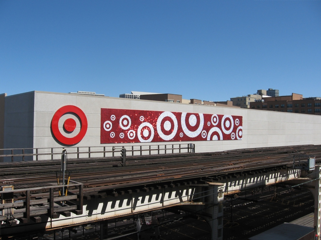 Target Supercenter Chicago Wilson Yard Mosaic SolaRay Sign (18).jpg