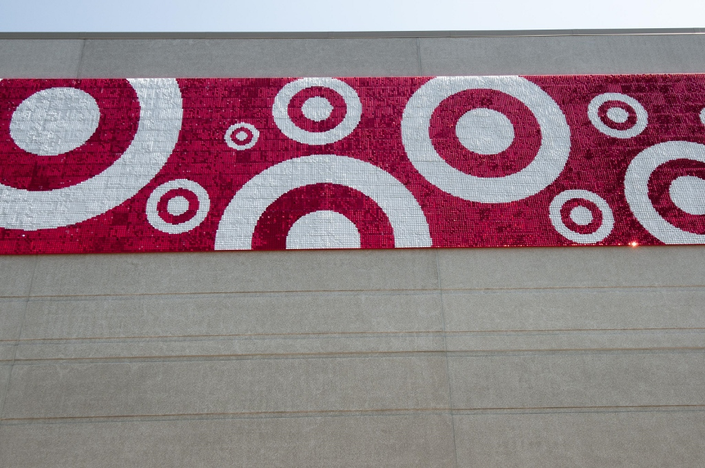 Target Supercenter Chicago Wilson Yard Mosaic SolaRay Sign (2).jpg