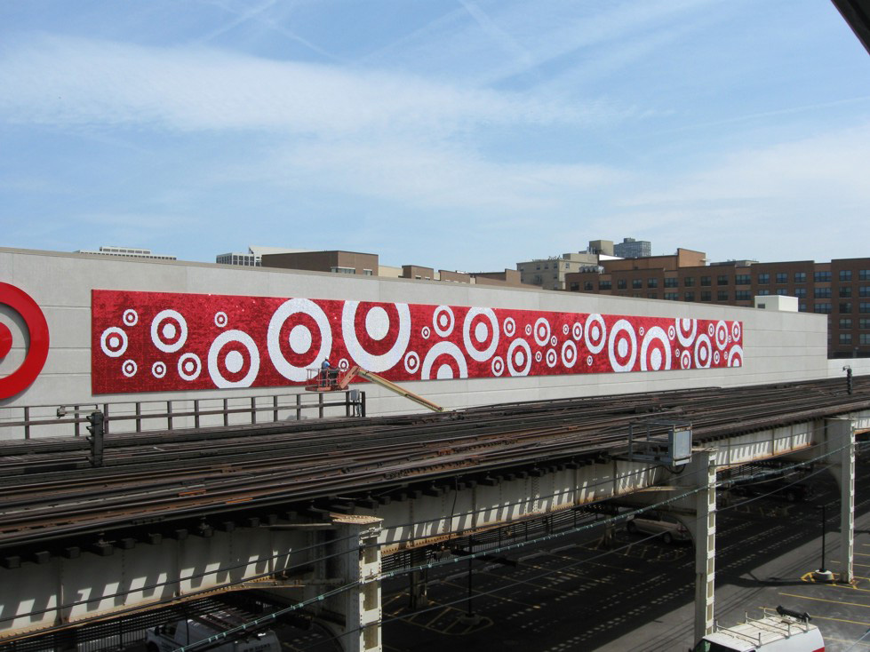 Target Supercenter Chicago Wilson Yard Mosaic SolaRay Sign (20).jpg