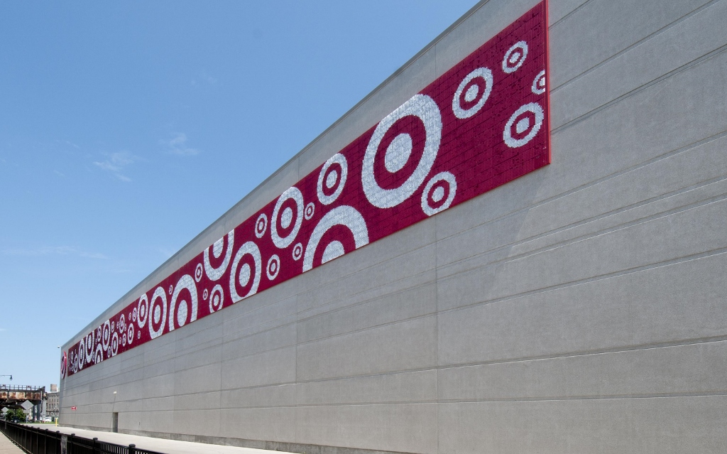 Target Supercenter Chicago Wilson Yard Mosaic SolaRay Sign (5).jpg