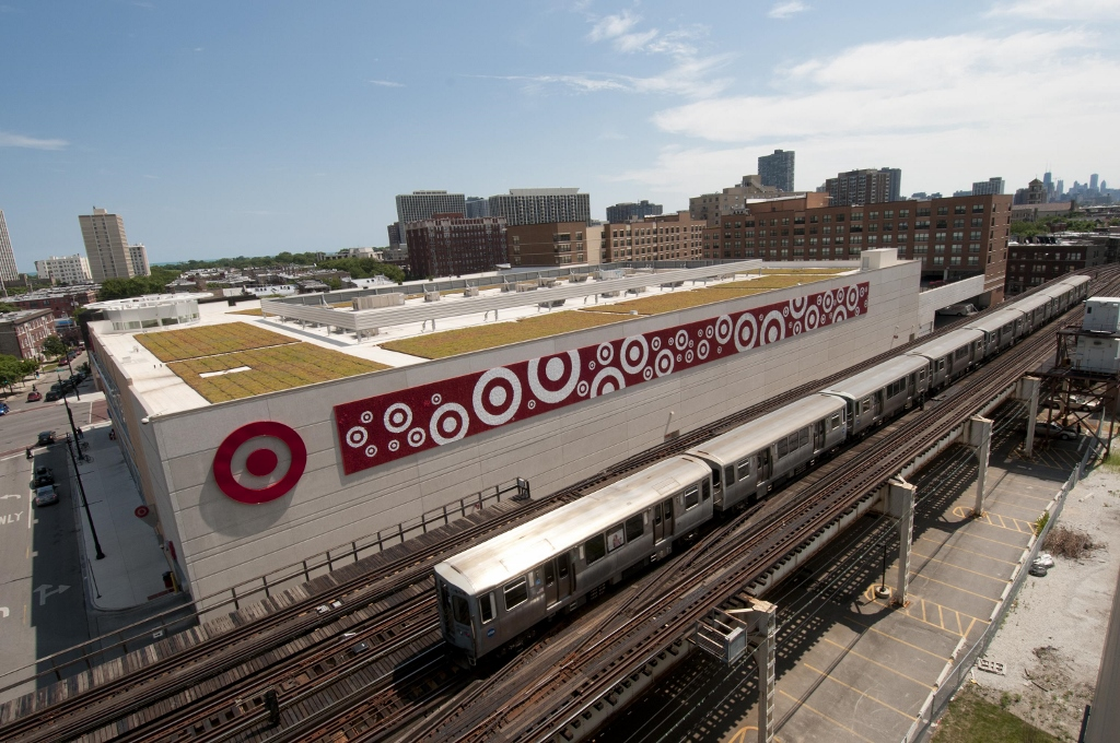Target Supercenter Chicago Wilson Yard Mosaic SolaRay Sign (7).jpg