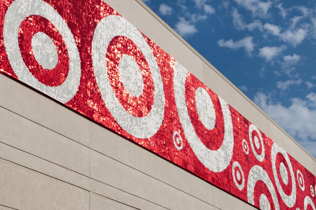 Target Supercenter Chicago Wilson Yard Mosaic SolaRay Sign (8).jpg