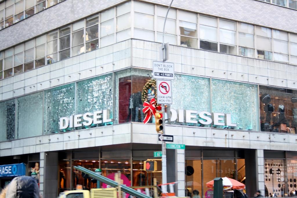 diesel (1024x683).jpg