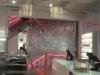 DKNY Madison 62 First Floor 3 (1024x768).jpg
