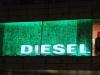 Diesel Park Ave Window Green (1024x768).jpg