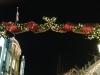 Americana Venue Arts Holiday SolaRay Bows (9).jpg