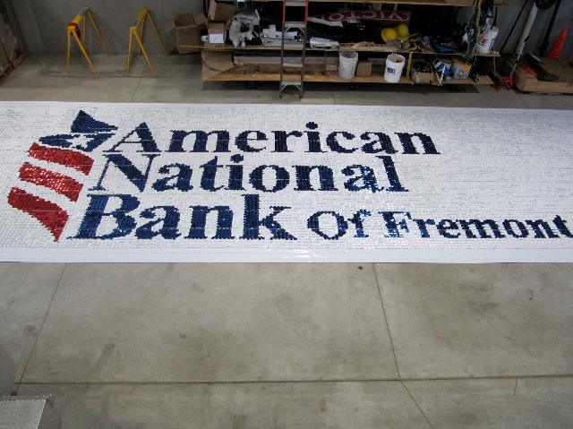 American National Bank of Fremont Pic 2 (640x479).jpg