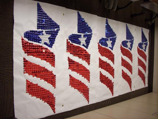 American National Bank  of Fremont Poll Banner (640x480).jpg
