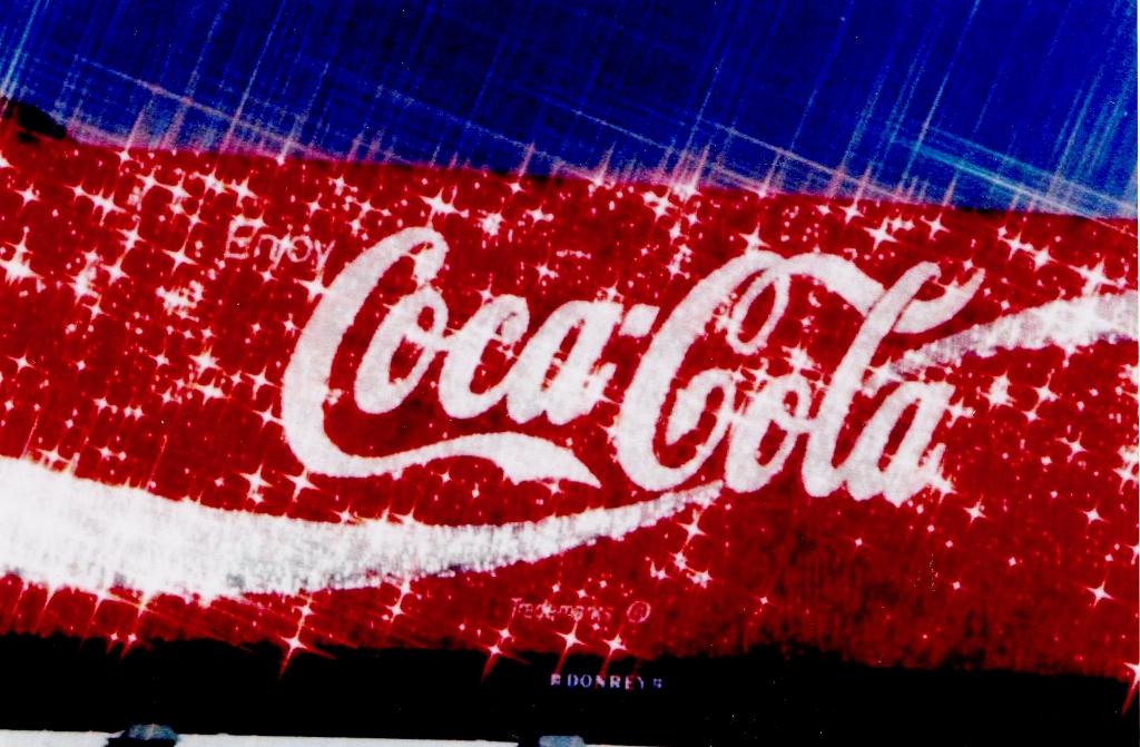Coca Cola SolaRay Sequin Billboard (1024x671).jpg