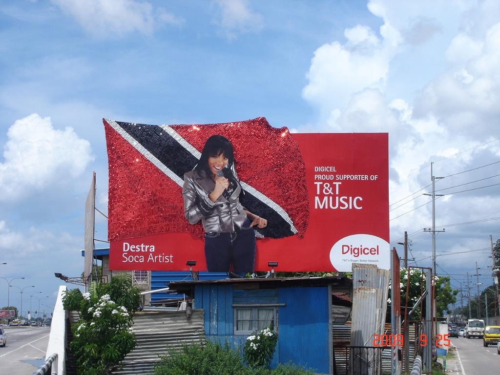 Digicel Destra Billboard Trinidad (1024x768).jpg