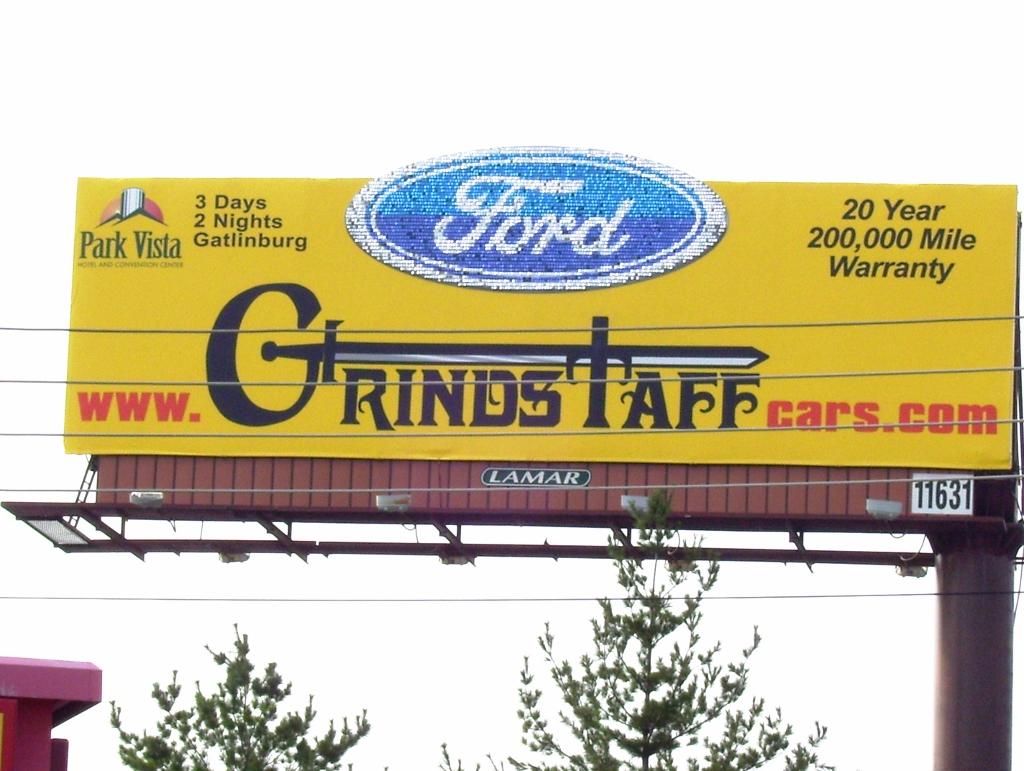 GrindstaffFord close up (1024x771).jpg