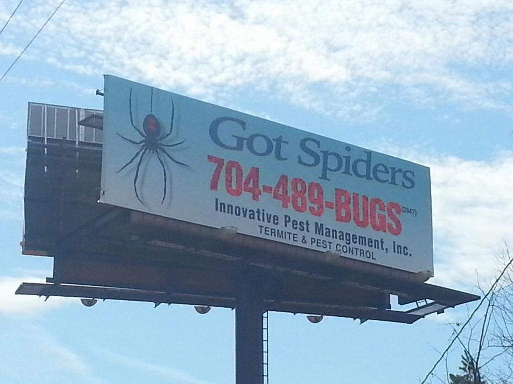 Innovative Pest Management SolaRay billboard (1024x768).jpg