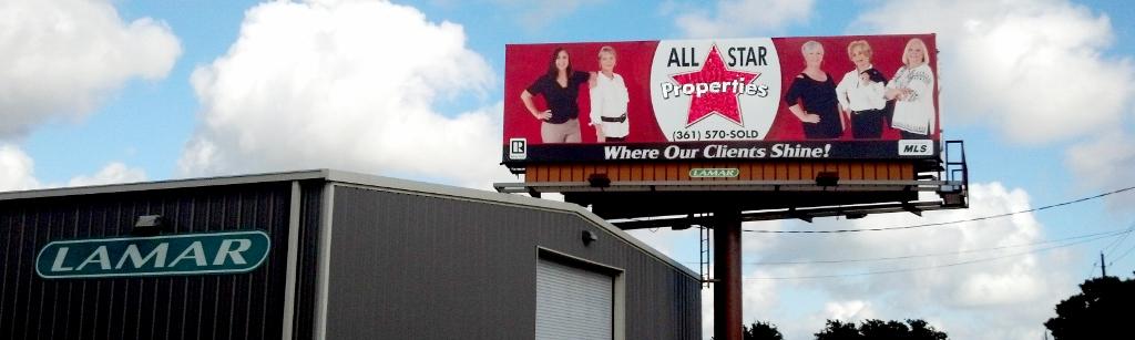 Lamar All Star Properties SolaRay Billboard 2(1024x307).jpg