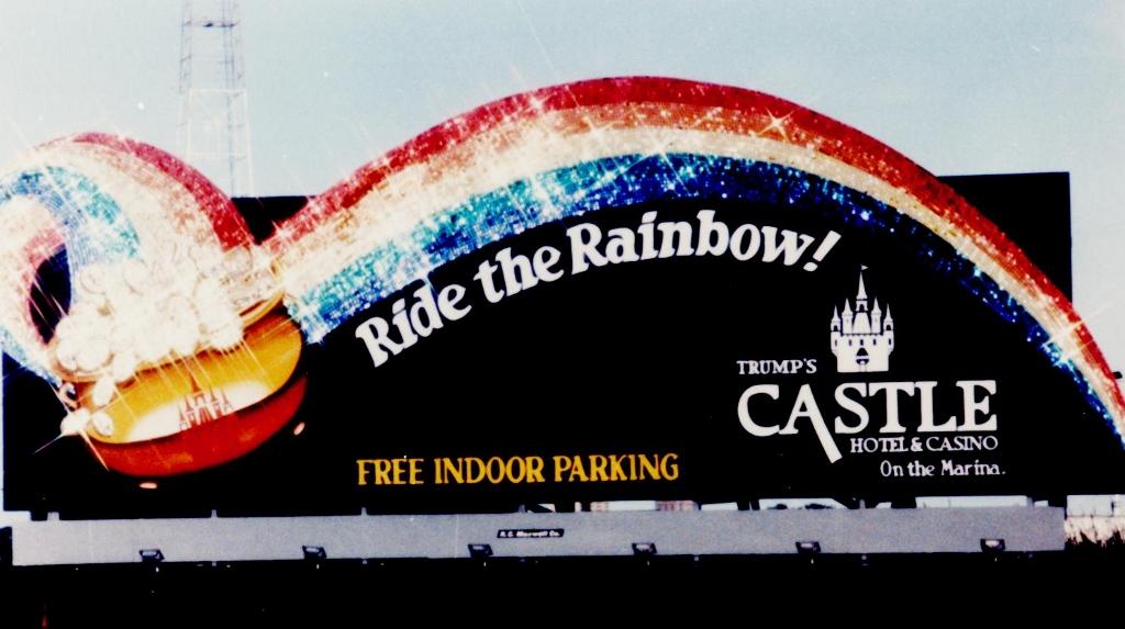 Rainbow SolaRay billboard(1024x573).jpg