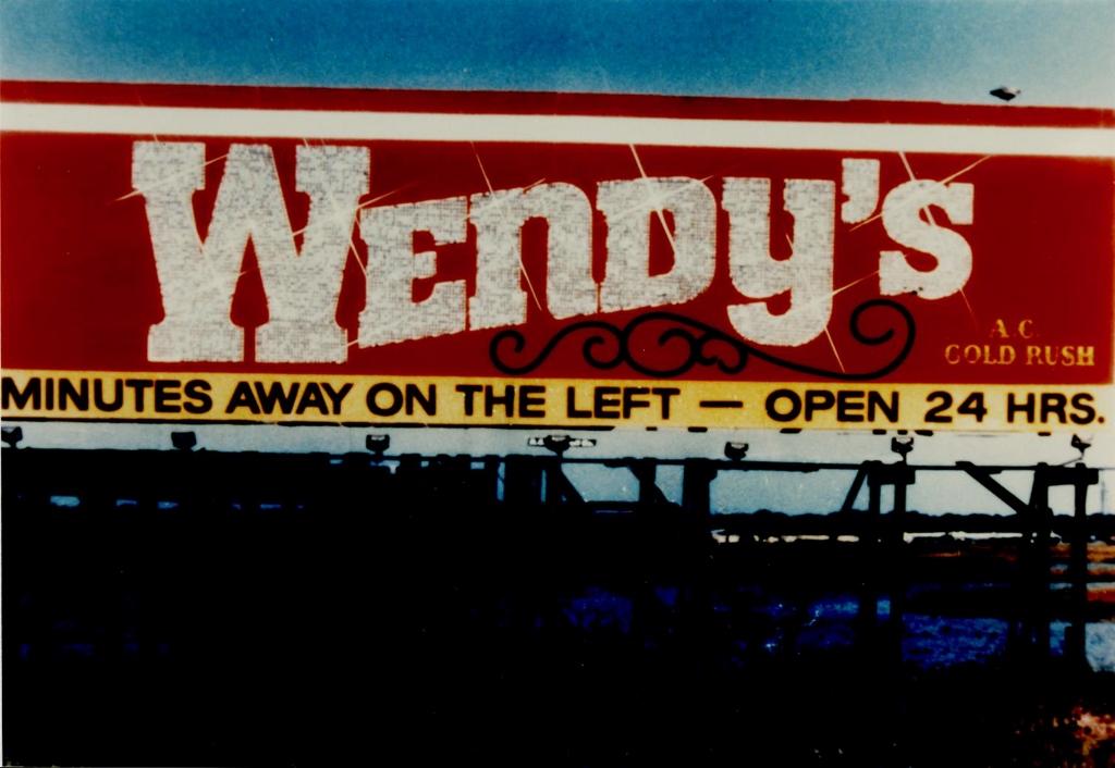 Wendys SolaRay Sequin billboard (1024x706).jpg