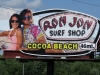Clear Channel Orlando Ron Jon's SolaRay billboard (640x427).jpg